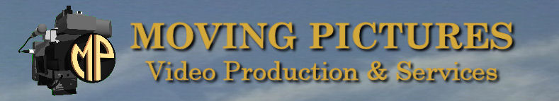 Moving Pictures Web Banner